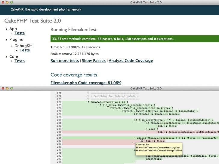 INTER-Mediator•    HTML• 2011 10                       1.0•• http://inter-mediator.info/