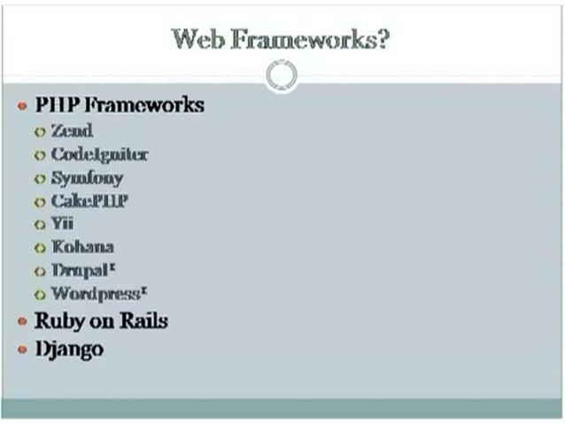 Website Development Company | Keyideas Infotech