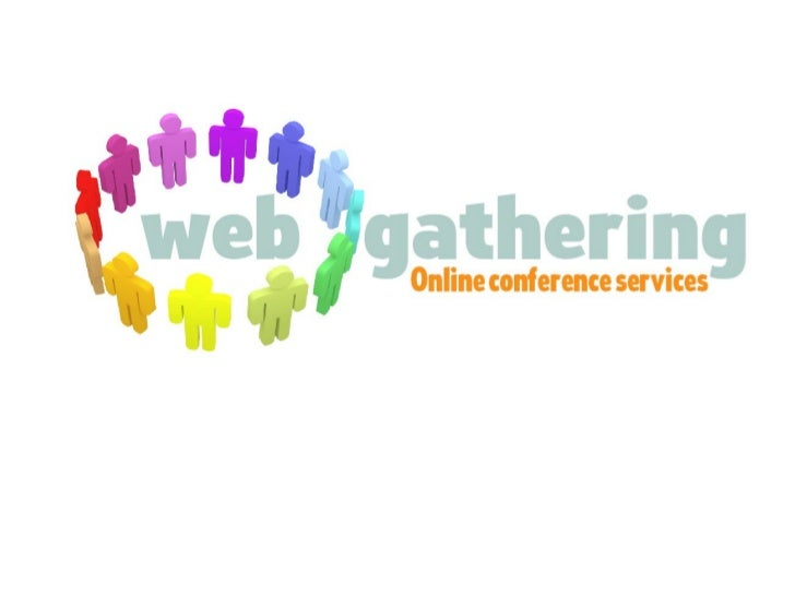 Web Gatheringnoun: a meeting or conference held in a virtual space on the internetverb: to encounter, converse, engage, co...