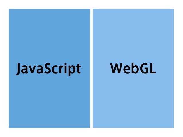 WebGL は、 ステートマシン 一度設定した状 態は保持される photo (cc) Eric Lubbers
