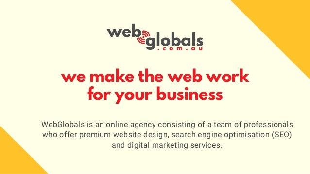 Top Digital Marketing Web Development Agency In Sydney Australia