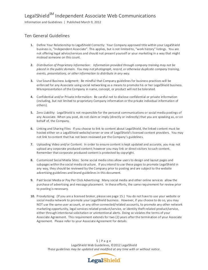 history of legalshield Legalshield and gosmalliz trainer: will adams before we get started, i want to share some background to help you better understand the history of our great companies, legalshield and gosmallbiz for more than 40 years, legalshield has been in the business of protecting people it all started in 1969, when.