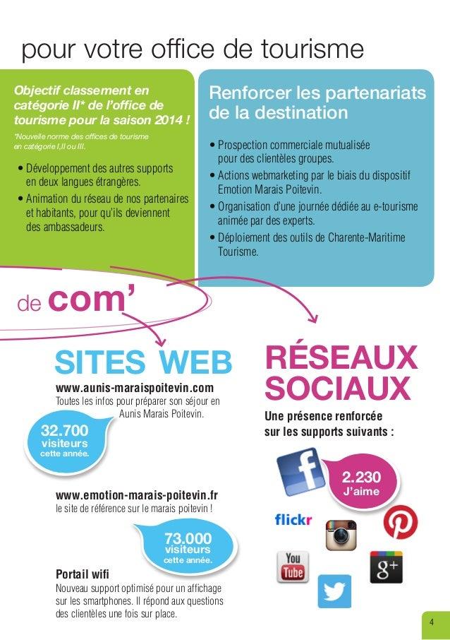 Guide du partenariat 2014 - Auris en oisans office du tourisme ...