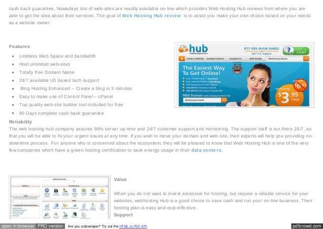 Webhostinghubreviews weebly com (1)