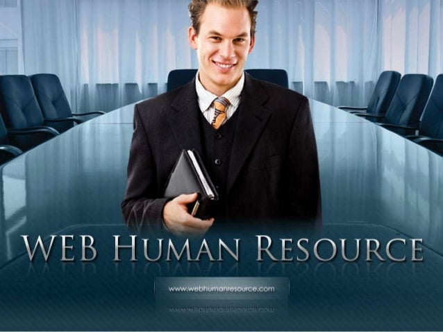 WebHR is a Cloud based Social HR Software that handles everything from Hire to Retire WebHR assists in managing a company'...