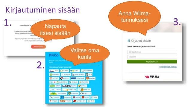Uusi PaikkaOppi -webinaari Slide 3