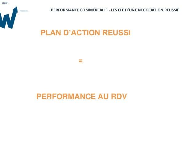 CCIMP Plan Daction Commercial Focus Sur La Salon Pro