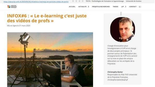 https://www.lip-unifr.ch/2020/03/31/infox6-le-e-learning-cest-juste-des-videos-de-profs/