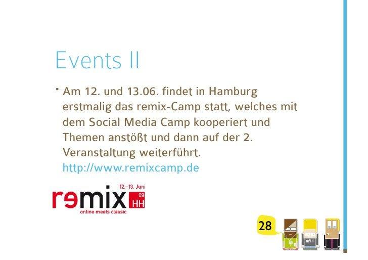 Quellen · Digital Marketing Compass 06 (Neo@Ogilvy Düsseldorf) · iab Social Media Ad Metrics Definitions (Released May 2...