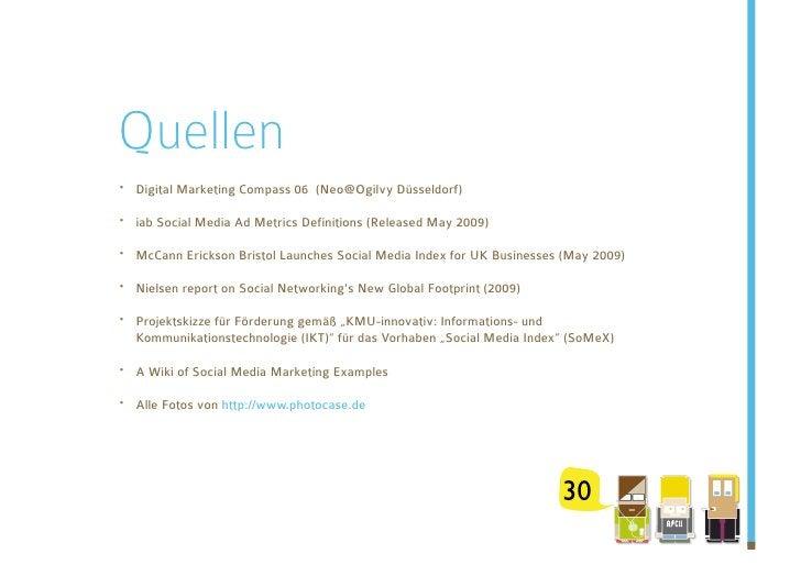 Kontaktdaten ·13. Stock Online Relations GmbH & Co. KG  Oliver Berger   Twitter: @OliverBerger  E-Mail: oliver.berger@13s...