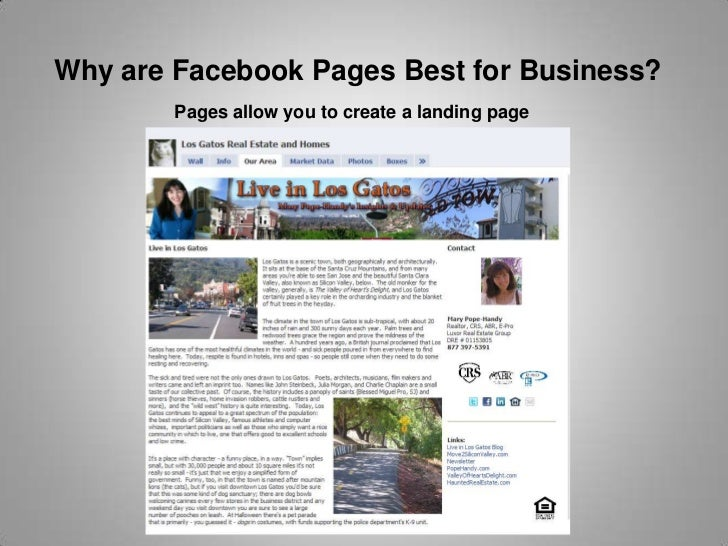 """Facebook Site Governance: Statement of Rights and Responsibilities <br />(updated 8/11/09)<br />Section 4, Point 2 <br />""""..."""