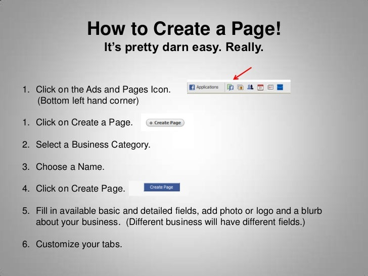 The pages are public, which makes them visible to search engines.<br /> New content that you create on a page will show up...
