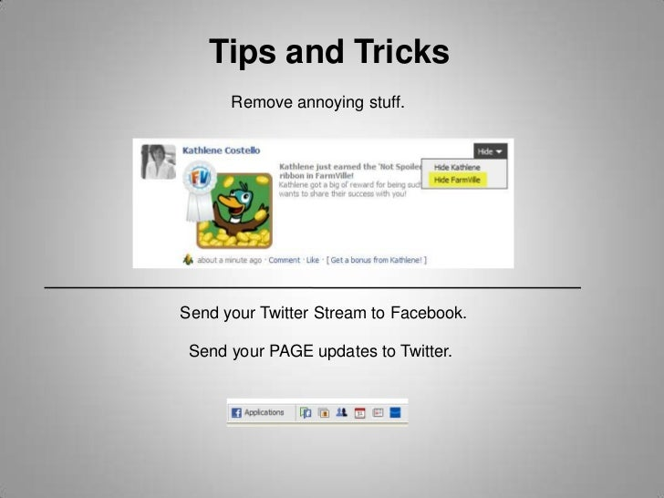 How to Create a Page!<br />It's pretty darn easy. Really.<br />Click on the Ads and Pages Icon.<br />      (Bottom left ha...