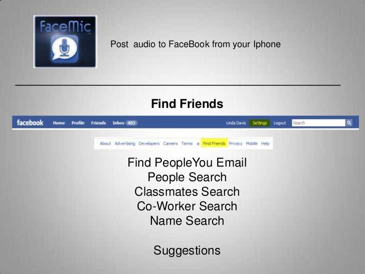 Customize your tabs.<br />Facebook provides Wall, Info, Photos, Discussions, Reviews, Events, Notes and Video. <br />You c...