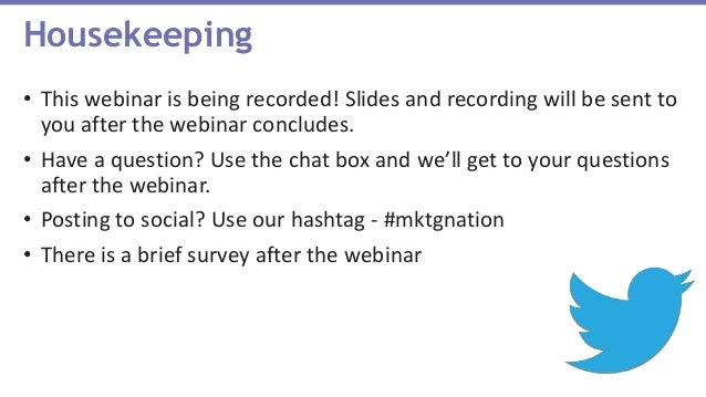 5 Marketing Strategies for Customer Engagement Slide 2