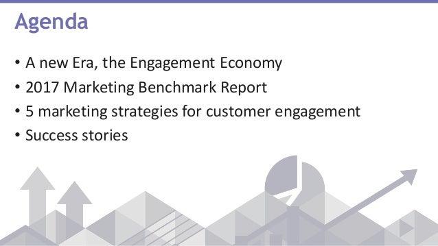 5 Marketing Strategies for Customer Engagement Slide 3
