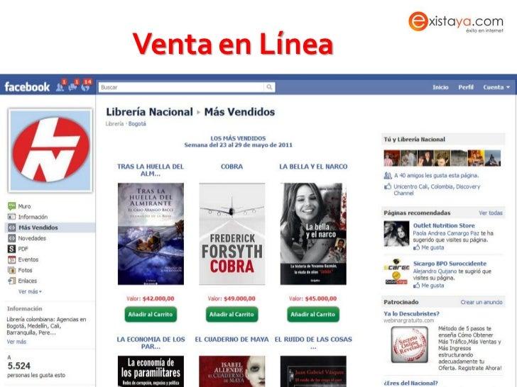 Informatica IVP #2 7-tips-para-usar-facebook-como-una-plataforma-de-ventas-29-728