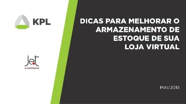 SEPARAÇÃO DE MERCADORIAS PICKING PACKING SEPARADOR DE MERCADORIAS