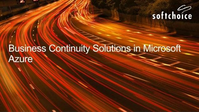 2 Your Presenter Skip Purdy Sr Microsoft Azure Solutions Architect Microsoft Practice Softchoice Corporation @skippu linke...