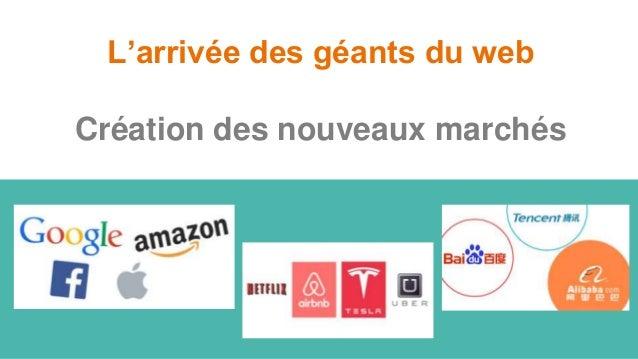 Digitalisation de l 39 entreprise et son impact sur les m tiers - Creation entreprise chambre des metiers ...