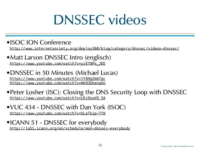 Dnssec mastery securing The Domain Name System With bind file free download direct