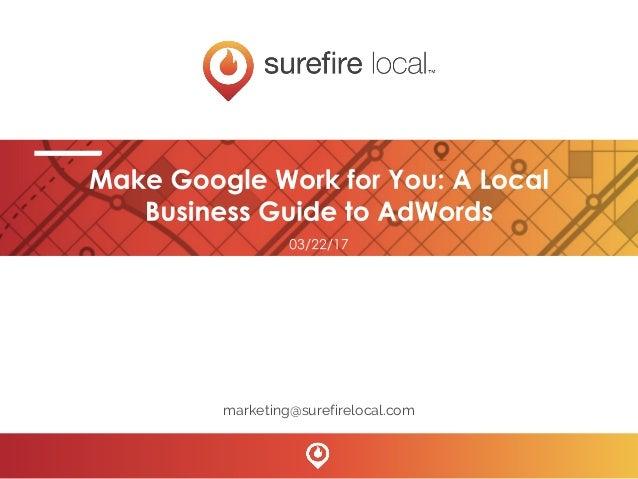 marketing@surefirelocal.com
