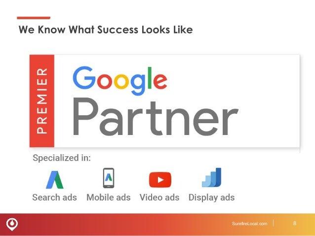 How to make google adwords work for you плагин реклама сайта на сервере