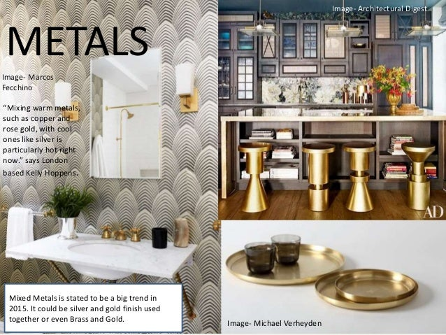 interior design trends rh slideshare net trend interior design 2019 trendy interior design magazines