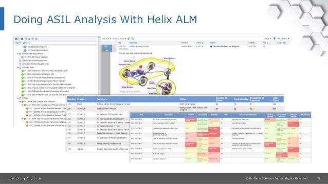 Webinar manage risk using traceability fnl (2)