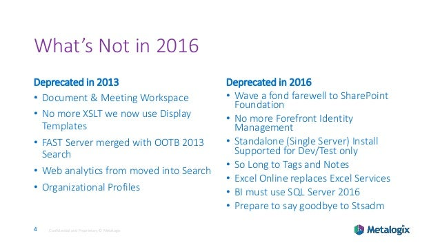 sharepoint 2013 meeting workspace template - sharepoint migration series success takes three actions