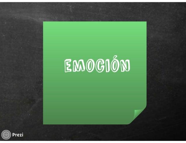 Liderazgo Emocional y Gestión del Cambio