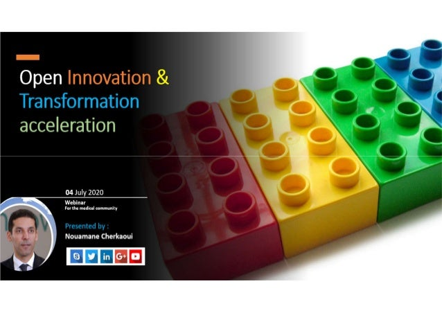 """""""Innovation distinguishes a leader from his followers"""". Steve Jobs"""