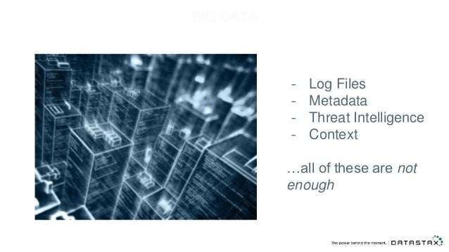 case study on network security Hardware security modules act as trust anchors that protect the cryptographic infrastructure of some of  available in network attached and pcie  case study.