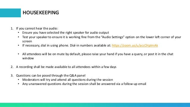 Transitioning to Remote Learning With Integrated Learning Systems Slide 2