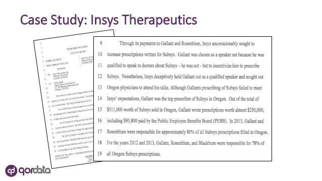 Halimbawa ng filipino research paper picture 9