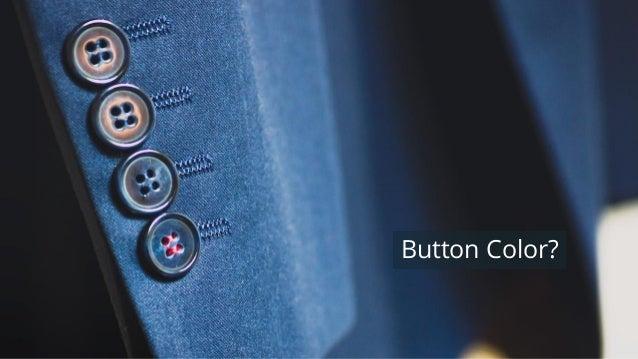 #wpewebinar Button Color?