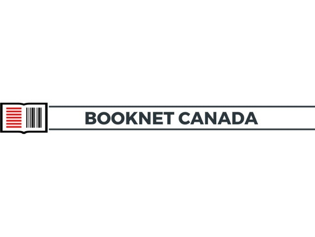 Technology innovation and supply chain efficiency in the Canadian book industry