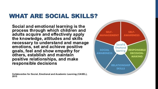 mind your ps and qs  teaching social skills to reduce
