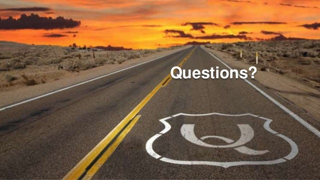 7/18/201 453 ©2013 Qualtrics – Company Confidential 53 Questions?