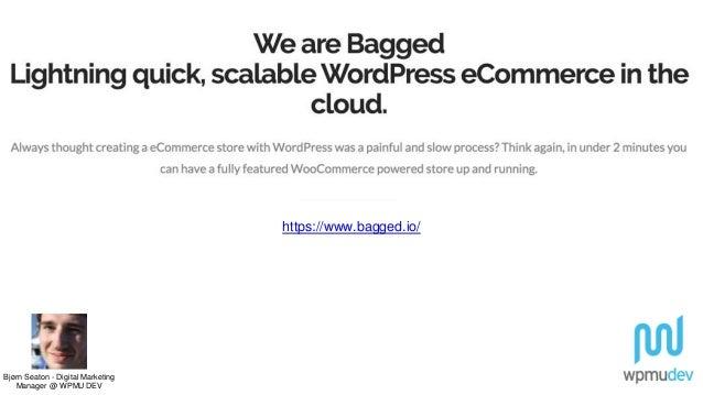 How WP Engine powers plugins #pluginmadness