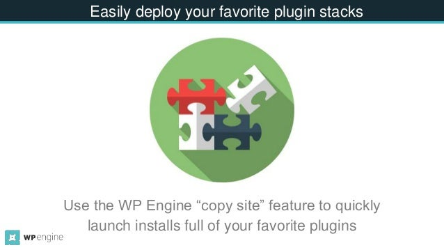 Plugin code reviews help plugins perform better Assistance with code optimization helps improve platform and overall perfo...