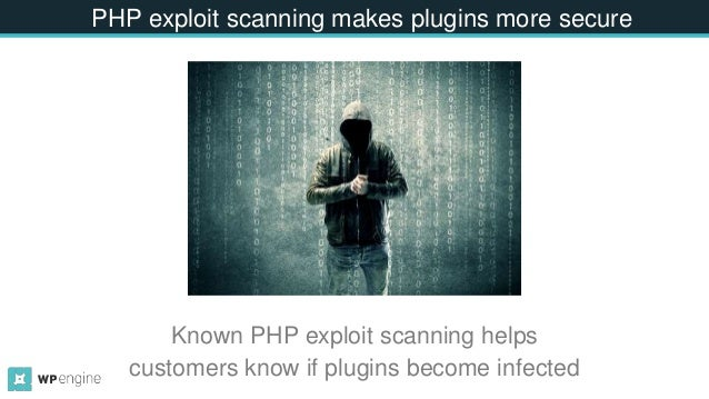 Special caching rules make plugins faster Dynamic content routing allows plugins to take full advantage of caching! cachin...