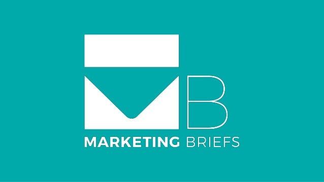 Unlocking the 5 secrets of successful B2B campaigns