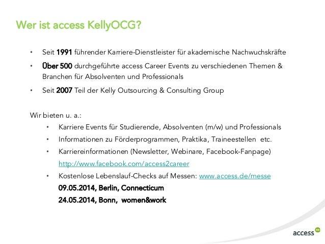 Groß Karriereziel Im Lebenslauf Für Elektroniker Fotos ...