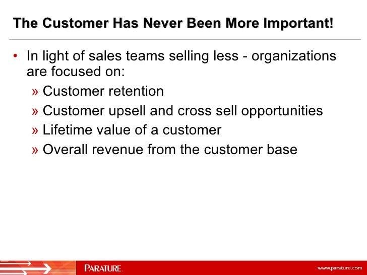 How Zappos Built a Billion Dollar Company Through a Customer Focused Culture Slide 3