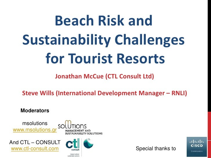 an analysis of tourist hotels Aims & scope the aim of tourism analysis is to promote a forum for practitioners and academicians in the fields of leisure, recreation, tourism, and hospitality (lrth) as a interdisciplinary journal, it is an appropriate outlet for articles, research notes, and computer software packages designed to be of interest, concern, and of applied value to its audience of professionals, scholars, and.