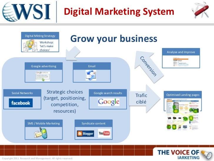 introduction to digital marketing pdf