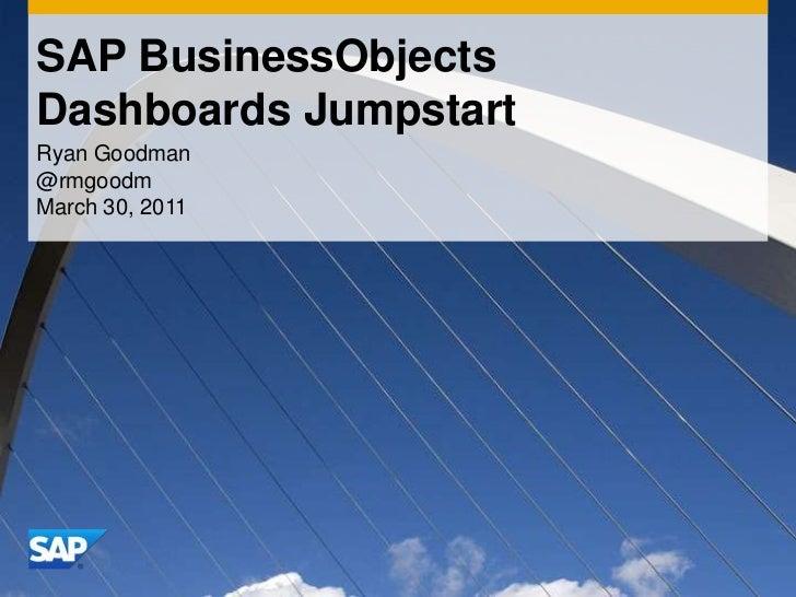 sap-businessobjects-dashboards-jumpstart-1-728.jpg?cb=1303050486