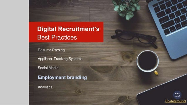 hiring in the digital age a discussion on time and cost effective dig u2026