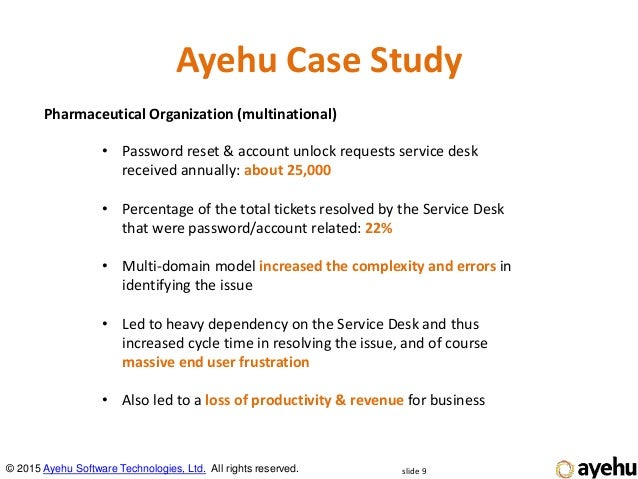 Bankusa forecasting help desk demand by day case study     Atlassian Blogs Case Study   A Leading Global Insurer Creates Center of Excellence to Manage IT Helpdesk